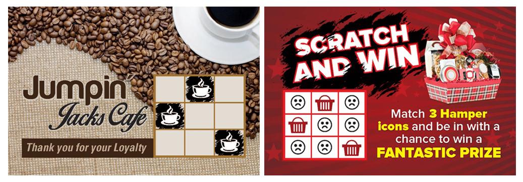 scratch-card_2-up